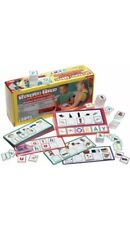 Teaching Tiles Early Learning System Reading Readiness Center EI1991 Edu Game