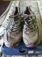 Mizuno Wave Prophecy 6 Womens Running Shoes Size 7.5