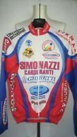 MAGLIA WIND TEX STOPPER CICLISMO SHIRT CYCLING JERSEY CAMISETA TRIKOT MAILLOT D1