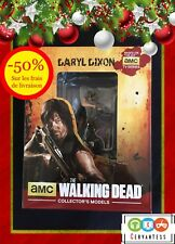 The Walking Dead Collector - Daryl Dixon