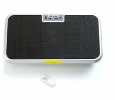 VibroSlim Ultra Vibration Platform