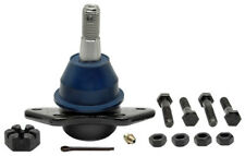 Suspension Ball Joint-Extreme Front Upper McQuay-Norris FA1629E