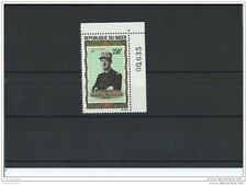 LOT : 032017/272A - NIGER 1971 - YT PA N° 163 NEUF SANS CHARNIERE ** (MNH) GOMME
