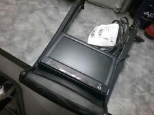 Info-GPS-TV Screen 164 Type ML550 Display Fits 06-08 MERCEDES ML-CLASS 183599