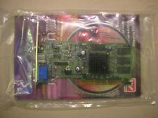 Sapphire Ati Radeon 7000 64M TVO AGP