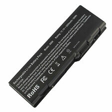 6 Cell Battery for Dell Inspiron 6000 9200 9300 9400 E1705 U4873 D5318 G5260