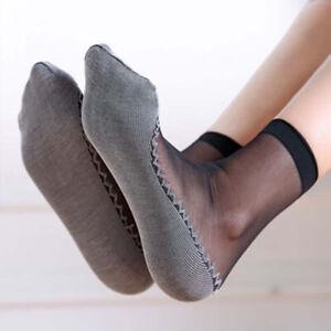 Unisex Casual Tie Dye Socks Novelty Printing Socks Sock Warm Women Men 1Pair nEW