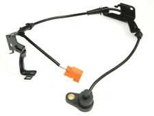 NEW ABS SENSOR REAR LEFT FOR HONDA CIVIC 2001->  /HCA-HD-055/