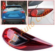 For Mazda CX5 CX-5 2013-2016 Right RH Outer Side TailLight Stop Lamp k w/o Bulb