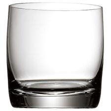 WMF Whiskybecher 6-teilig Easy 300ml
