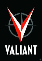 100 VALIANT COMICS no duplication - wholesale - great deal - bulk collection