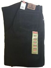 Wrangler Hero Regular Fit 33 X 30 Jeans