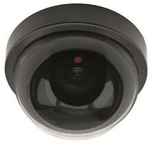 Sicherheit-Alarm-Co OLYMPIA Deckenkamera Attrappe DC 200