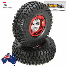 FEIYUE Desert Eagle FY03 1/12 RC Crawler Car - 2Pcs FY - CL01 Wheels Tyres HSP