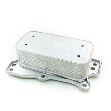 Ölkühler Motorölkühler MERCEDES C C T-MODEL C G M SPRINTER 04-