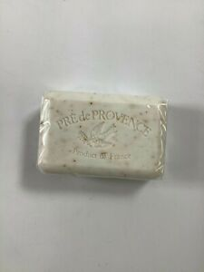 Pre De Provence White Gardenia Soap NEW!