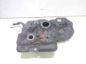 04 Lexus RX330 Gas Fuel Tank 483000021DS