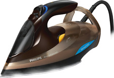 Philips Dampfbügeleisen GC4936/00 3000Watt