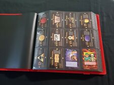 ILLUMINATI New World Order Complete FULL UNLIMITED SET All 409 Cards +BONUS