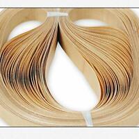 50Pcs 15×750/770mm Teflon Belt for Sealing Machine Band Sealer Strip FR-900/770