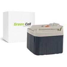 BH2430 BH2433 MAKSTAR 24 Volt Ni-MH Batterie pour Makita 3Ah