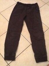 pantalon noir H&M 11 12 ans