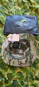 UF PRO Multicam Boonie Hat Striker Gen 2 New XL Tactical gear tad Army military