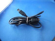 Original SIEMENS USB Daten Kabel Adapter IP 40  für  Handy PC CX75 M75 S75 SL75