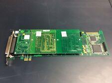 CyberTech Parrot Speech Converter Card 20GC01 MPEB11 09-000711
