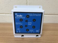 EDC Inverter Phase Check Module - Diagnostic Tool for Inverter Air Conditioners