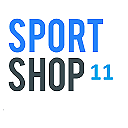 Sport Shop11