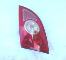 CHRYSLER CROSSFIRE 03-10 - NEW GENUINE REAR TAIL LIGHT ASSEMBLY - R/H  (PARTS)