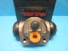 Rear Drum Brake Wheel Cylinder Replaces Ford OEM# BRWC30 Taurus Sable Windstar