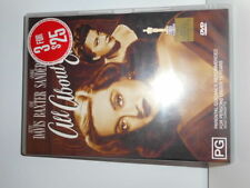 Bette Davis Drama PG Rated DVDs & Blu-ray Discs