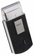 Wahl Single Foil Rechargeable & Wireless Mobile Shaver