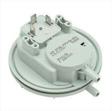 Genuine FERROLI TALENT SCALDABAGNO interruttore pressione dell'aria 39800140