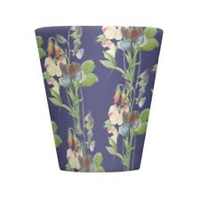 Wax Lyrical Royal Horticultural Society Sweet Pea Ceramic Candle