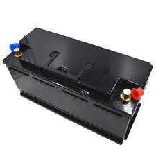 12V LiFePO4 Battery 60Ah Lithium Iron Phosphate motor jump starter EV 800A CCA