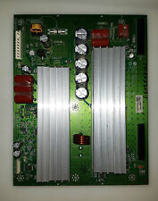 LG 50PG20   ZSUS   EBR50044803  EAX50053601
