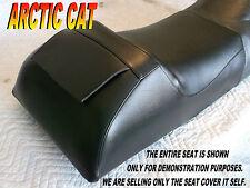 Arctic Cat ZL ZR ZRT 500 550 580 600 700 800 ZRT600 New seat cover ESR LE 615