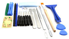 Repair Opening Tool Kit Pentalobe Torx Phillips Screwdriver for iPhone Samsung