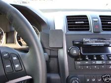 Brodit ProClip 853492 Montagekonsole für Seat Altea XL Baujahr 2008-2015