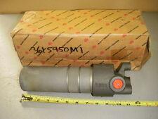 Agco Massey Ferguson 3605950M Hydraulic Fluid Filter + Element 361594M2