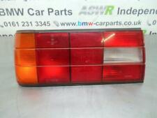 BMW E30 3 SERIES N/S Rear Light 63211386089