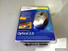 Kensington 1500135 Optical 2.0 sans fil souris, Mouse