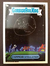 Garbage Pail Kids 2014 Series 1 #5a CONNOR Stellation Mint