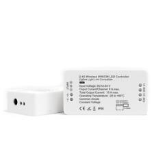 CCT Steuergerät Controller Vorschaltgerät ZigBee kompatibel für 12/24V Lichtband