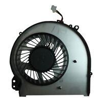 HP Omen 15-5051sa 15-5051ur 15-5080no 15-5090nz 15-5097nf 15-5098nf Laptop Fan