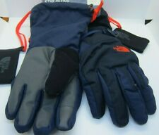 Brand New With Tags North Face Montana Etip Glove, Men, Size MEDIUM