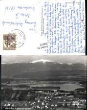 588972,Latschach Faakersee Faak am See Finkenstein Drobollach Egg
